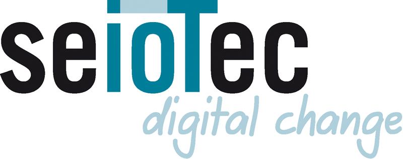 SeioTec Logo